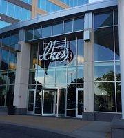 Ike's