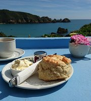 ‪Moulin Huet Tea Rooms‬