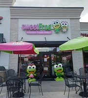 Sweet Frog Johnson City