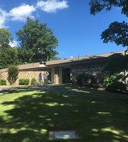 Bent Tree's 19th Hole Restaurant
