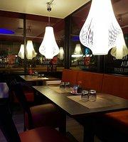 Restaurant Zhong Hua
