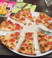 Pizzeria Novita