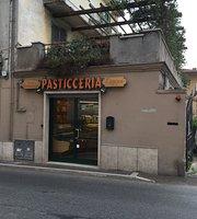 Pasticceria Loppa