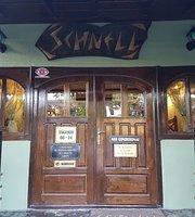 Schnell Bar & Restaurant