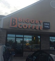 Biggby Coffee Hudsonville