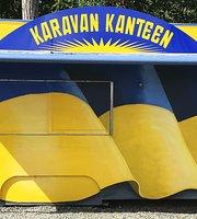 Karavan Kanteen