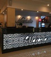 Le Marbella