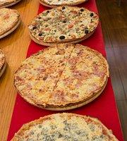 Pizzeria Hermanos Gonzalez