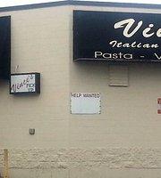 Vince's Italian Restaurant