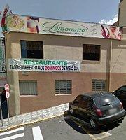 Lamonattos Restaurante E Pizzaria