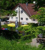 Gasthaus Ehwiesmuhle