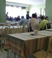 Nono Berto Restaurante.