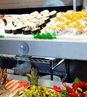 Multifoods Restaurante Ltda