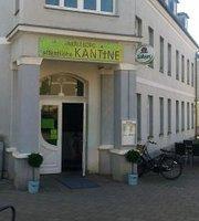 Werleburg-Kantine