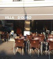 Villa D'Ouro