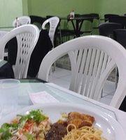 Nossas Delicias