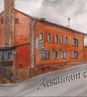 Restaurant Humpl