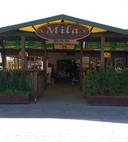 Bar Mila