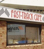 Fastrack Cafe