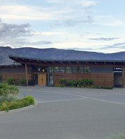 Black Iron Restaurant at Tobiano
