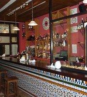 Bar Taberna Rubi