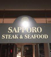 Sapporo Fantasy Japanese Steak