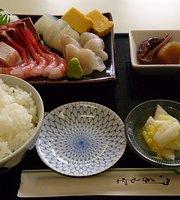 Jizakana Restaurant Hisago