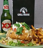 Broncho Grill House