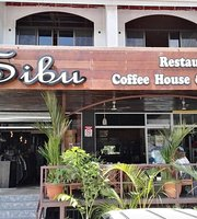 Sibu Restaurant & Coffee Store