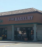 5th Avenue Bagelry