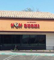 HON Sushi