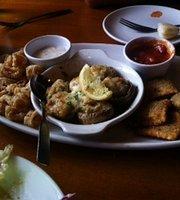 The 10 best restaurants near gateway center tripadvisor for Olive garden brooklyn ny 11239