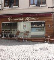 Cremeria Milano Ortakoy