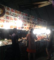 Kata Karon Food Fair