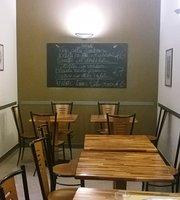 Caffetteria Del Bosco