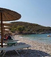 Vrelos Beach