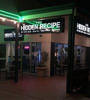 The Hidden Recipe