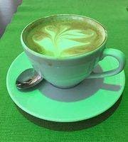 Кафе-бар МОХИТО