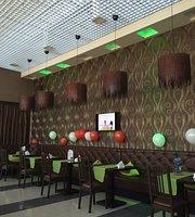 Cafe-Bar MOJITO