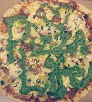 Pepe Caldo Pizzeria