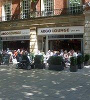 Argo Lounge