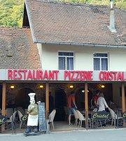 Restaurant Pizzerie Cristal