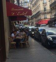 Cafe l'Estel