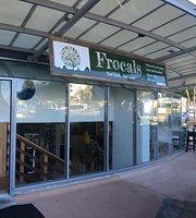 Frocals