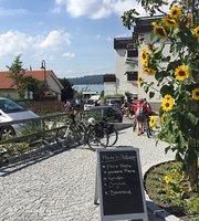 Gastl Cafe