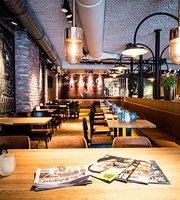 Grand cafe 033