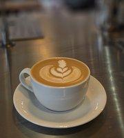 Roebuck's Coffee