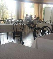 Restaurant Ferran's