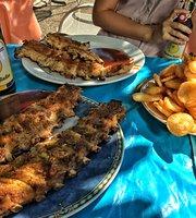 Hakim's Imbiss- und Steakhaus