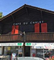 Restaurant-pizzeria Le Chalet de la Blecherette